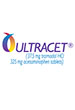 Online Next Day Overnight Delivery of ultracet